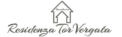 Residence Tor Vergata